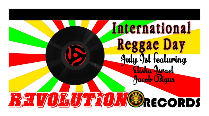 InternationReggaeDayflyer REDUX