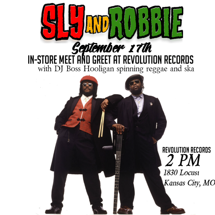 Sly and Robbie flyer FIXED.png