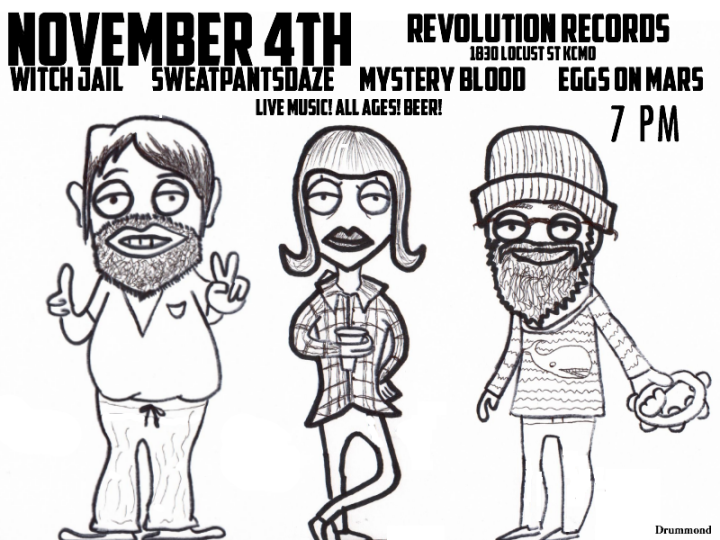 november-4th-revolution-records-flyer
