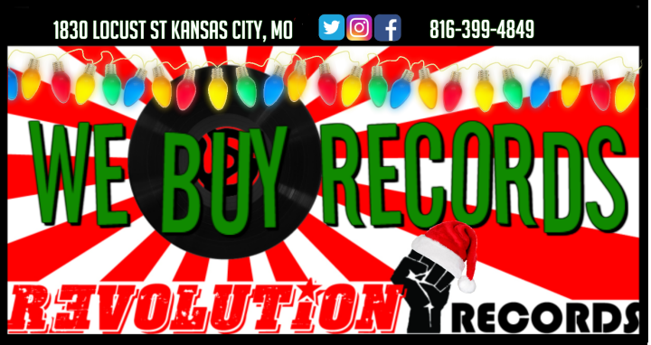 revolution-records-xmas-ad-3